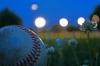 baseball_wallpaper-4837-1