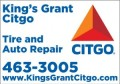 Kings Grant Citgo proof-v2