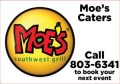 Moes revised 2 logo