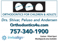 ORTHODONTICS4U